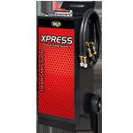 BG Xpress® Transmission Fluid Exchange System