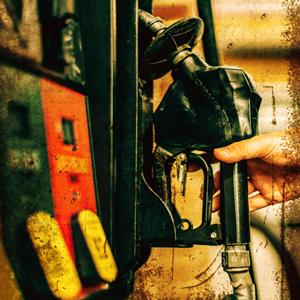 Top Tier fuel, Top Tier gas, What fuel should I use, Is Top Tier fuel good for my car