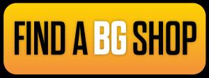 find a BG shop, BG shop near me