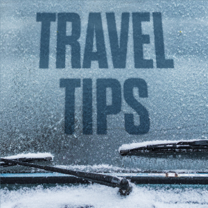 5 tips to prepare your car for holiday travel