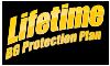 Lifetime BG Protection Plan™