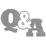 Lab Q&A: Diesel Exhaust Fluid