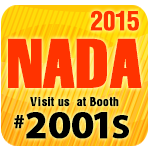 At NADA, BG will promote sales training for service advisors