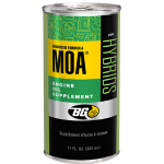 BG Advanced Formula MOA® for Hybrids