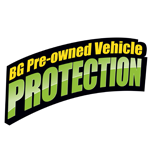 Providing solutions with BG Pre-owned Vehicle Protection