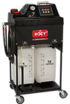 BG PXT®2 Performance Exchange™ for Transmissions and Power Steering