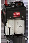 BG PXT®2 Performance Exchange® for Transmissions