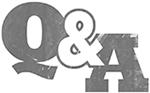 Lab Q&A:
