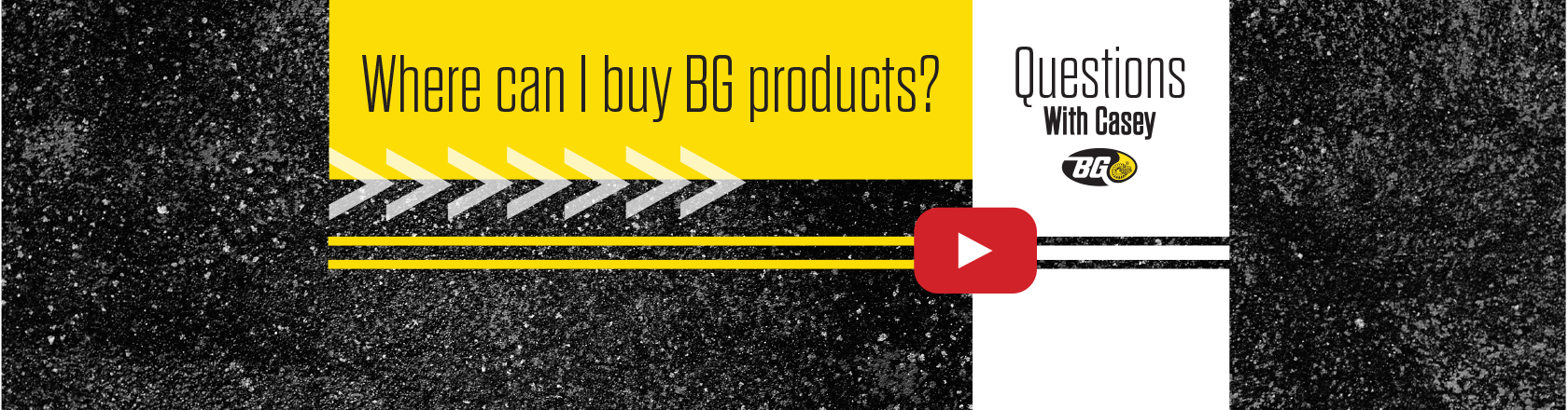 where can I buy bg products?