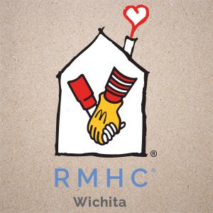 BG Supports Ronald McDonald House Charities