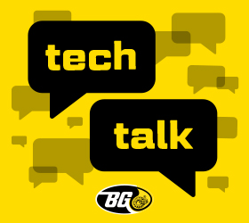 TECH TALK: What to do if my car overheats