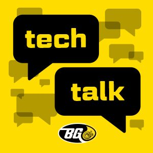 TECH TALK: Checking tire PSI, how often to rotate them, and more!