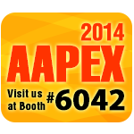 Automotive Aftermarket Product Expo