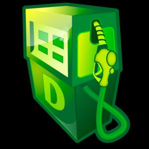 diesel_icon
