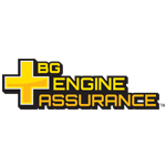 BG Engine Assurance™: The true low cost of ownership