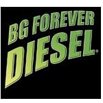 BG Forever Diesel®