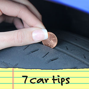 7 fall car care tips to keep you safely on the road
