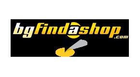 BG Find a Shop