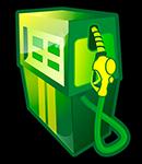 Tech Trends: Fuel System Technologies