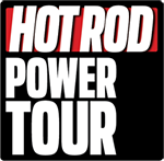 BG On The Power Tour Rolls Through The Midwest In 2007