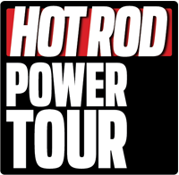 Hot Rod Power Tour