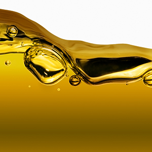 Synthetic engine oil: What's the big deal?