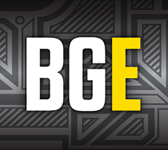 NEW augmented reality BG Experience™ App for automotive professionals