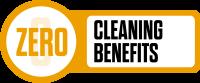 zero-benefits_200x83