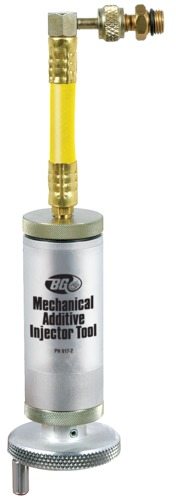 BG 917-2 | BG Mechanical Additive Injector Tool