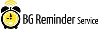 BG BG Reminder Service logo | BG Products, Inc., introduces Reminder website
