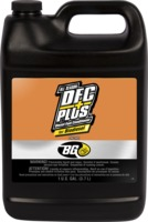 BG 2401 | BG Products, Inc., Introduces Biodiesel Fuel Conditioner