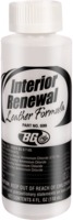 BG 699 | BG Products, Inc., introduces Interior Renewal® Service