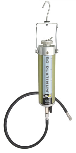 BG E101-1249 | BG Platinum® Fuel Service Supply Tool